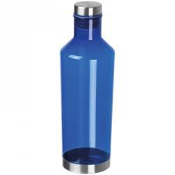 Butelka do napojów wykonana z tritanu