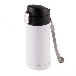 Kubek izotermiczny Petite 200 ml, biały
