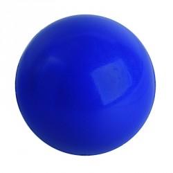 Antystres Ball, niebieski - druga jakość