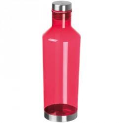 Butelka do napojów z tritanu