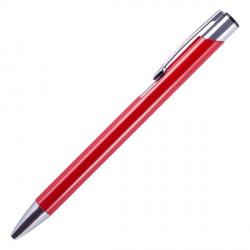 Długopis Blink, czerwony