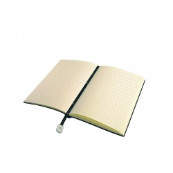 Notes A5 REPORTER Pierre Cardin