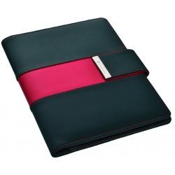 Folder CHARENTE Pierre Cardin