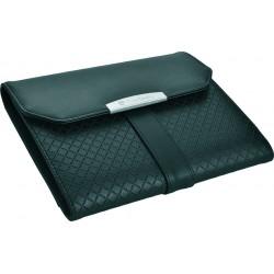 Folder A5 LANDES Pierre Cardin