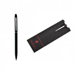 Długopis metalowy touch pen ADELINE Pierre Cardin