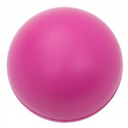Antystres Ball, różowy - druga jakość