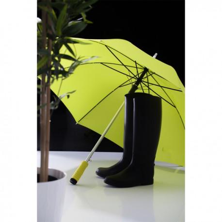 Parasol automatyczny Bellinzona, żółty