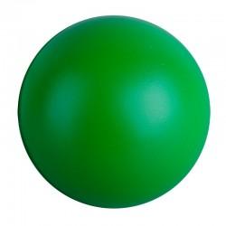 Antystres Ball, zielony - druga jakość