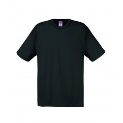 T-shirt męski 145g/m2