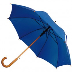 Parasol automatyczny