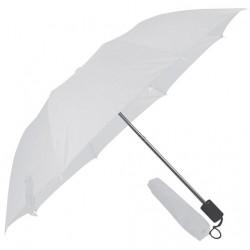 Parasol manualny 85cm