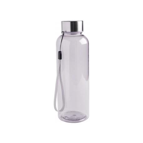 Butelka z tritanu 500 ml
