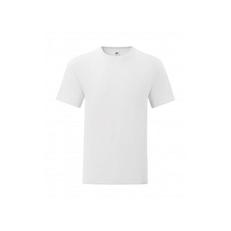 T-shirt unisex Iconic 150
