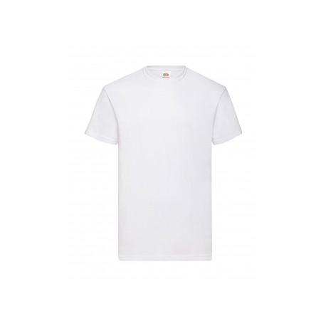 T-shirt męski Valueweight T