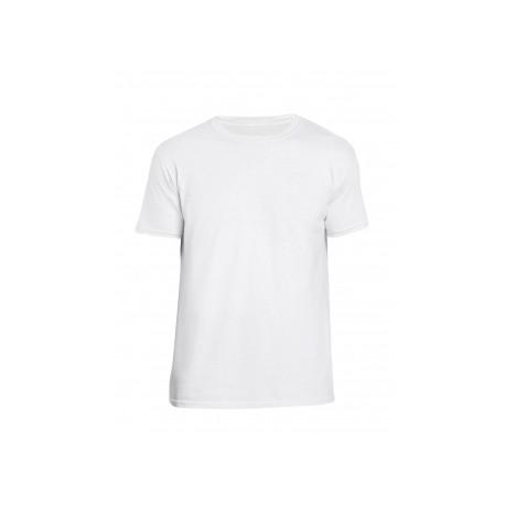 T-shirt unisex Softstyle Ring Spun
