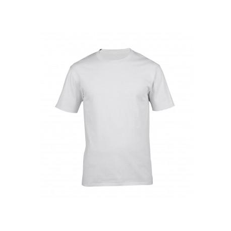 T-shirt unisex Premium