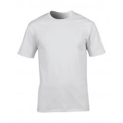 T-shirt unisex Premium Cotton Adult