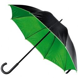 Parasol manualny, 102 cm