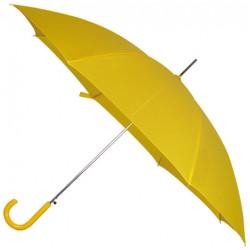 Parasol automatyczny 98cm