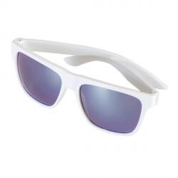 Okulary przeciwsłoneczne Beachbuddies, niebieski