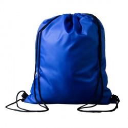 Plecak Convert, niebieski