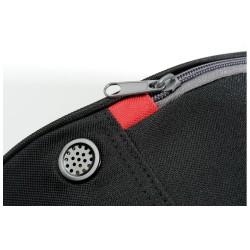 Pokrowiec na buty
