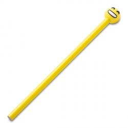 Ołówek Mile, żółty