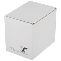 Pudełko do art. 87887