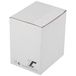 Pudełko do art. 87752