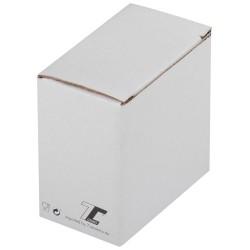 Pudełko do art. 87750