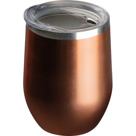 Kubek termiczny 380 ml