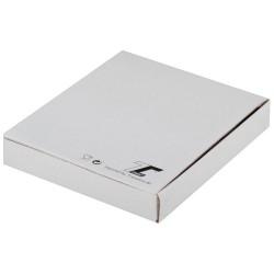 Pudełko do art. 87751