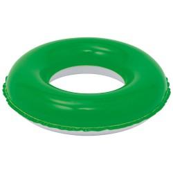 Dmuchane koło do pływania