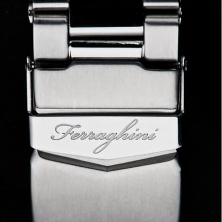 Zegarek TORELLO Ferraghini