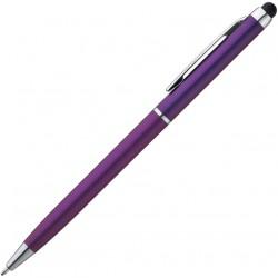 Długopis plastikowy do ekranów dotykowych