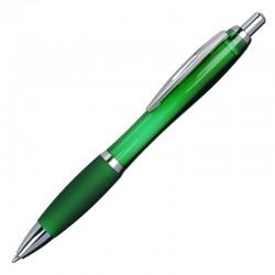 Długopis San Antonio, zielony