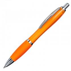 Długopis San Antonio, pomarańczowy