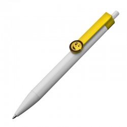 Długopis plastikowy CrisMa