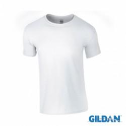 T-shirt męski 141g/m2