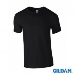 T-shirt męski 150g/m2
