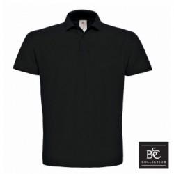 Koszulka polo męska 180g/m2