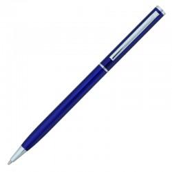 Długopis Lisboa, granatowy