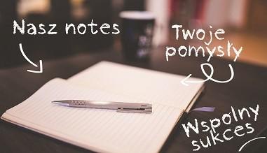 Nasz notes